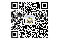 泰山户外运动俱乐部微信平台案例展示