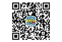 济南韵雅艺术教育微信公众平台案例展示